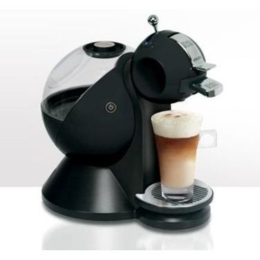 cafeti re krups dolce gusto kp2100 yy1448fd achat. Black Bedroom Furniture Sets. Home Design Ideas