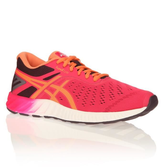 Asics FuzeX LyteT670N-2130Baskets