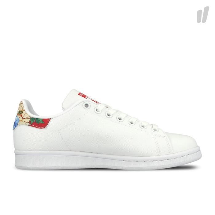 Baskets adidas Originals Stan Smith - BB5157
