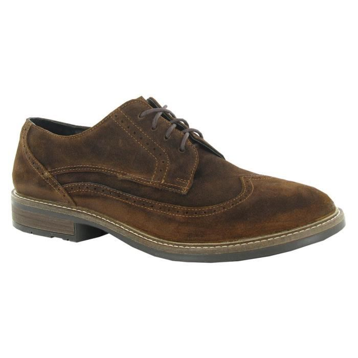 Magnate Oxfords DTBNP Taille-46