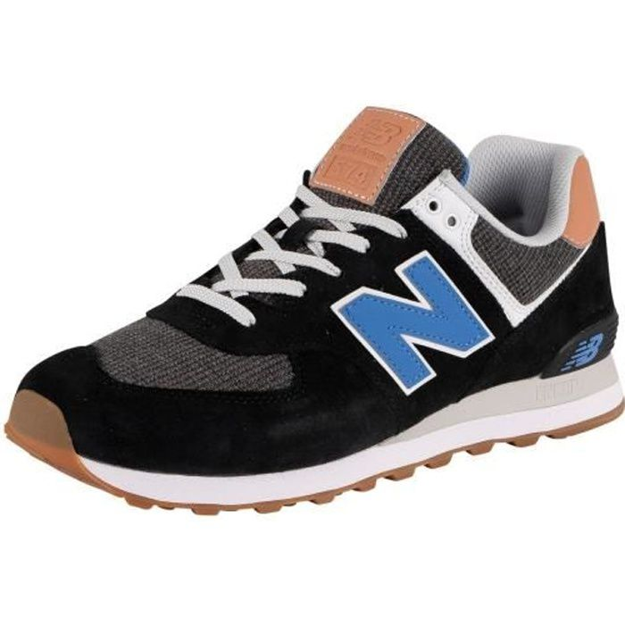 New balance homme 46 - Cdiscount