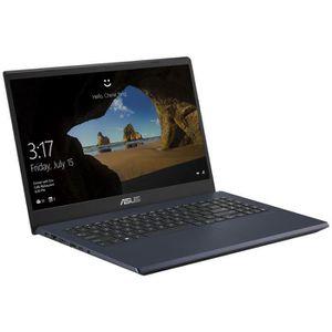 ORDINATEUR PORTABLE ASUS FX571GT-BQ012T - Intel Core i7-9750H 16 Go SS