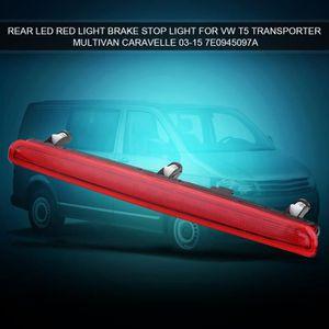 droite pour Mazda 3 BL limousine TYC clignotant clignotants latéraux BLANC gauche o