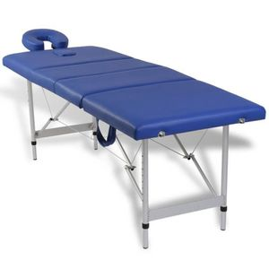 Table pliante massage massage massage pliante Table pliante Table dBerQoWCxE