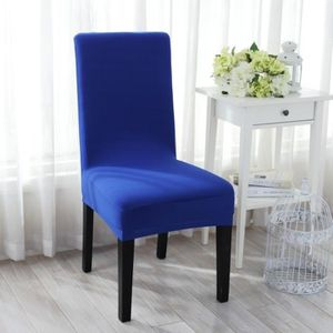 chaise bleue achat vente chaise bleue pas cher. Black Bedroom Furniture Sets. Home Design Ideas