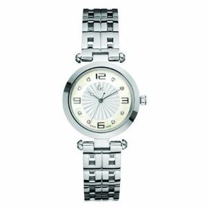 d42e6cda1d MONTRE Montre Femme X17106L1S Guess Collection GC Dive…