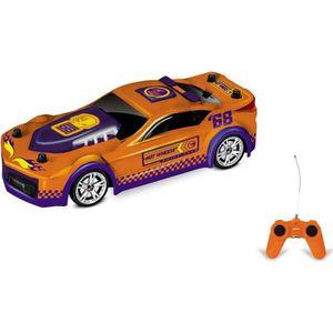 VOITURE - CAMION Mondo Motors -  Voiture Télécommandée HW - Drift R