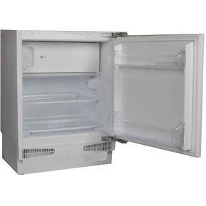 RÉFRIGÉRATEUR CLASSIQUE Refrigerateur Sous Plan 115L SOGELUX INT1601