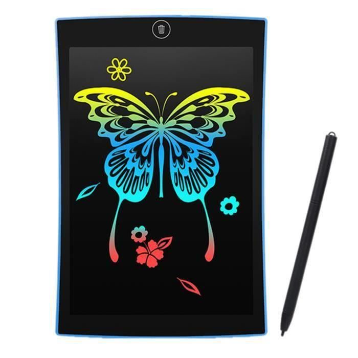 9.5 Inch Color LCD Writing Pad Digital Drawing Tablet Electronic Graphic BoardZPP811203002BUSAN56 Gr51584
