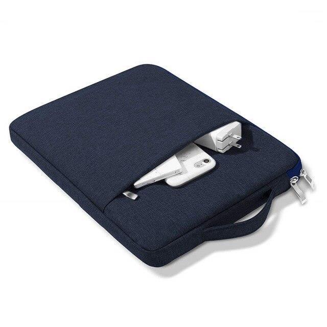 Pochette d'ordinateur étui pour lenovo Flex14 Yoga 520 530 ThinkPad X1 Yoga sac pour ordinateur portable étui antich*CD14645