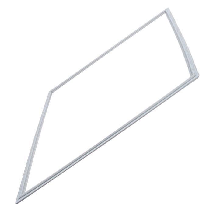 Joint de porte (partie réfrigerateur) - Réfrigérateur, congélateur - BEKO, ESSENTIEL (30345)