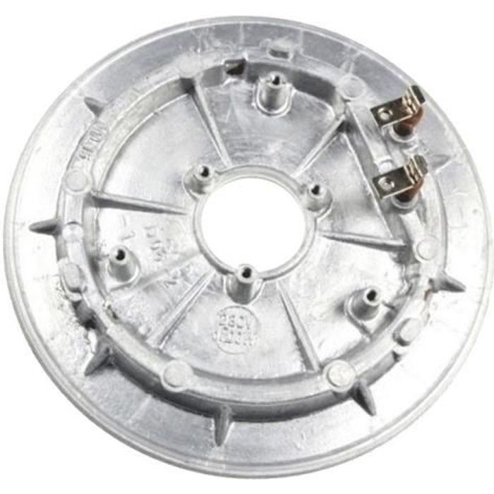 Résistance - Cuiseur vapeur - MOULINEX (55046)
