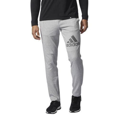 Pantalon de sport homme adidas