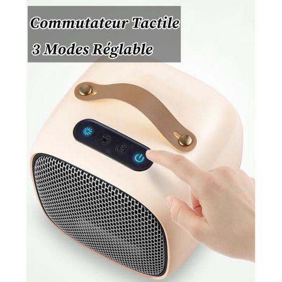intérieur chauffage Nissenséchangeur de chaleur 70808 pour Mini chauffage radiateur,