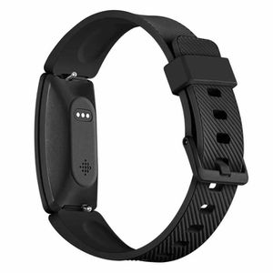 BRACELET DE MONTRE Accessoires pour montres Bracelet de remplacement