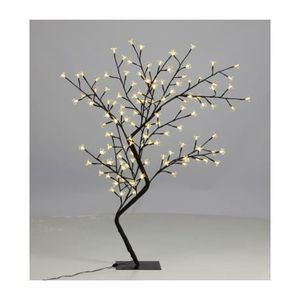 arbre lumineux led achat vente arbre lumineux led pas. Black Bedroom Furniture Sets. Home Design Ideas