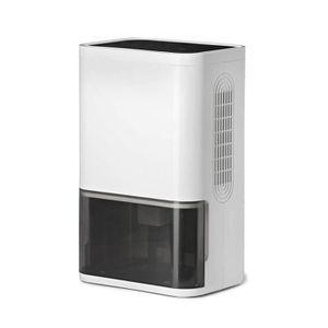 DÉSHUMIDIFICATEUR LUKO compact et portable mini air déshumidificateu