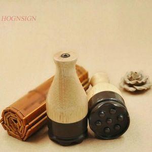 APPAREIL DE MASSAGE  Tongyang pot instrument de moxibustion chaud Fusui