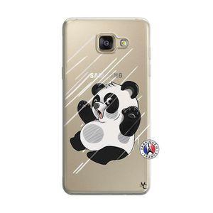 coque panda samsung galaxy a5 2016