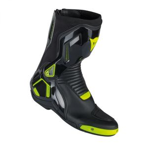 CHAUSSURE - BOTTE Bottes Dainese Course D1 Out Boots
