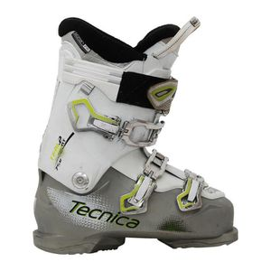 CHAUSSURES DE SKI Chaussures de ski Tecnica ten 2RT 75 w