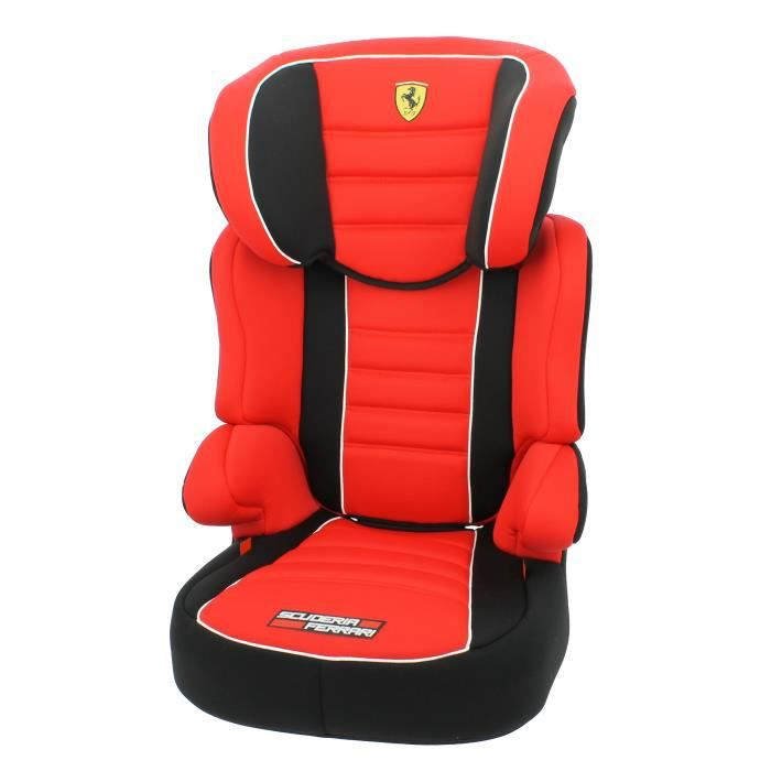 ferrari r hausseur befix sp lx groupe 2 3 achat vente. Black Bedroom Furniture Sets. Home Design Ideas
