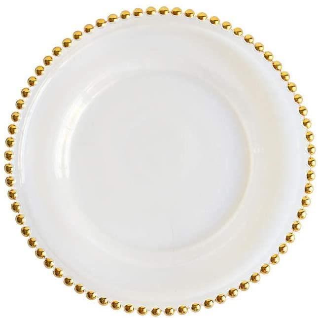 ASSIETTE Assiette Creuse Transparente Assiette Assiette En Verre Assiette Agrave Dessert Assiette Agrave Pain Assiette Agrave Fr1199