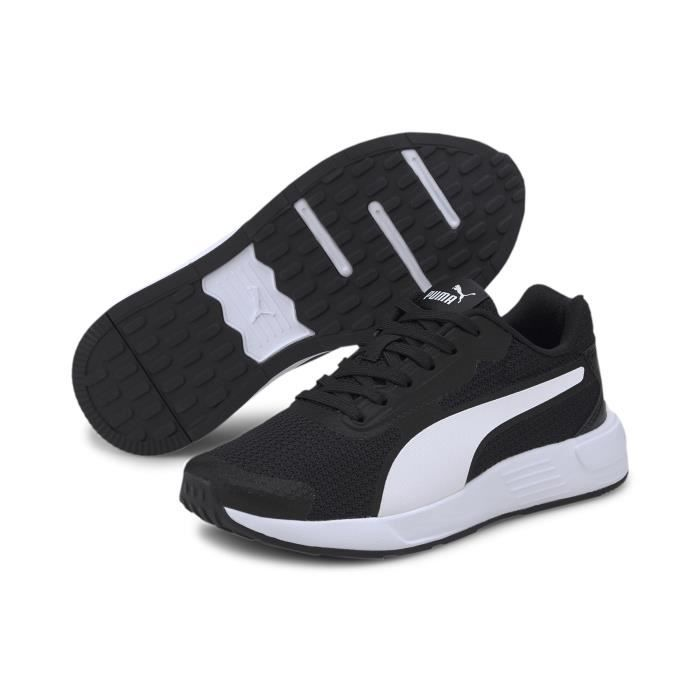 Chaussures de multisports junior Puma Taper