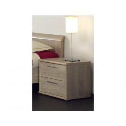 chevet de lit chevet lit sur enperdresonlapin. Black Bedroom Furniture Sets. Home Design Ideas