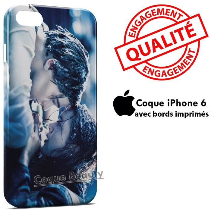 coque iphone 6 stanley