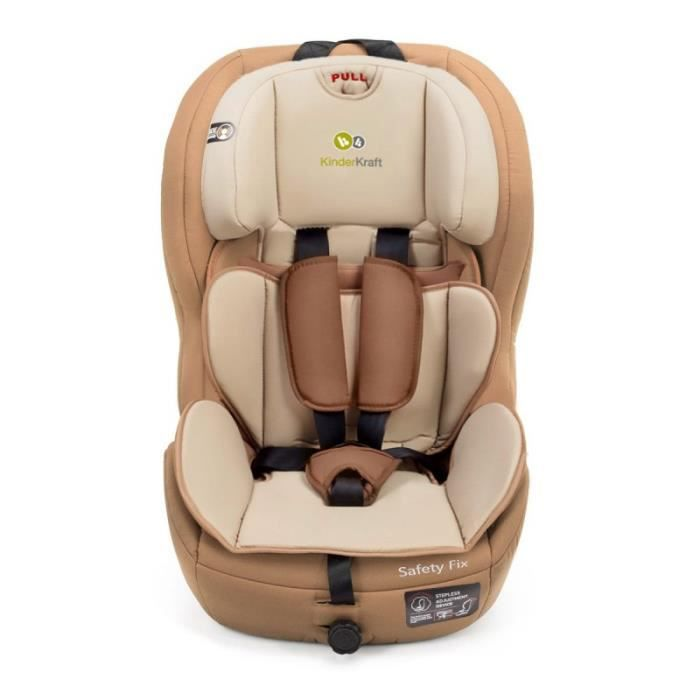 si ge auto safety isofix groupe i ii iii volutif 9 36 kg inclinable 123 achat vente si ge. Black Bedroom Furniture Sets. Home Design Ideas