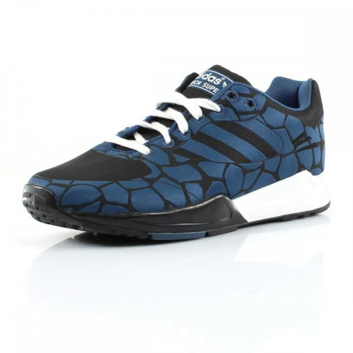 Baskets Super Tech Adidas Woven Originals rOZ4Uwrq