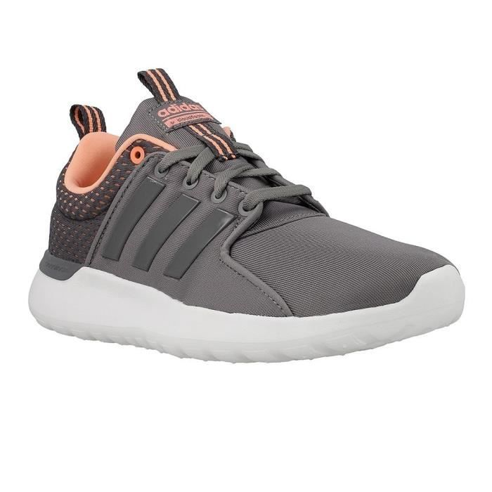 adidas Chaussures Neo Cloudfoam CF Lite Racer adidas RbWzA