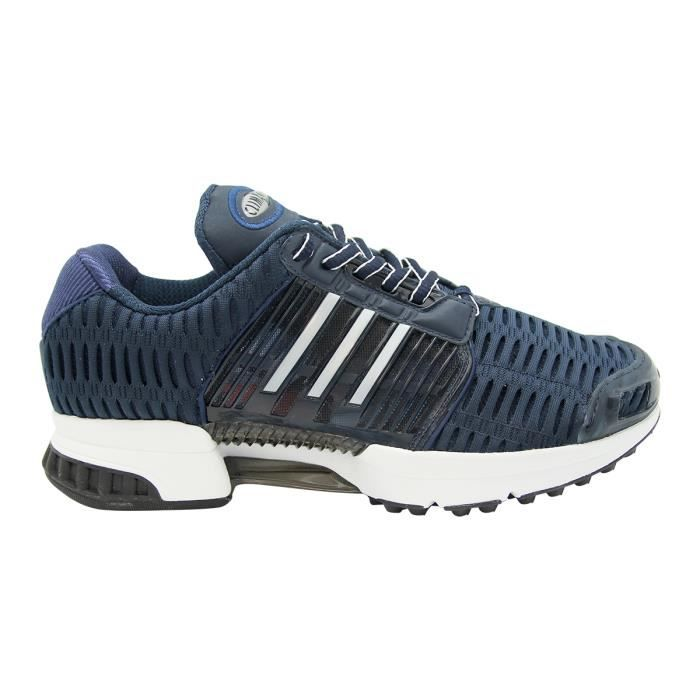 adidas homme chaussures climacool 1
