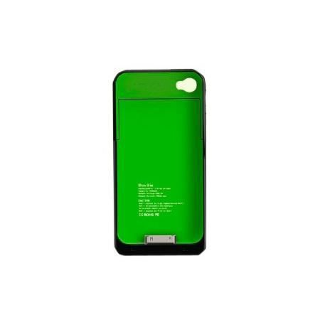 Coque Iphone Avec Batterie Integree