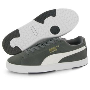 chaussures homme puma achat vente puma pas cher cdiscount page 3. Black Bedroom Furniture Sets. Home Design Ideas