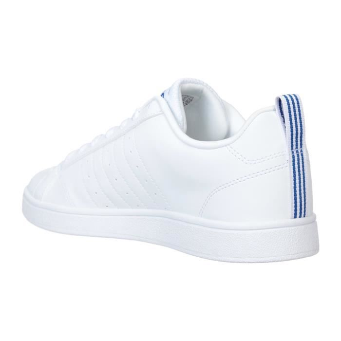 Blanc Originals AdvantageHomme Adidas Et Baskets Vs Noir qVjpUzMSLG