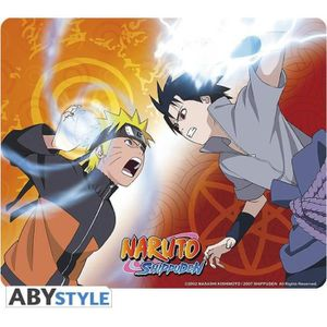 ne Naruto jamais brancher gay sous-sites de rencontres