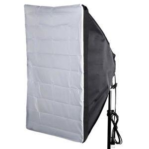 SOFTBOXS - PARAPLUIE Portable 50*70cm / 20