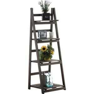 etagere plantes achat vente pas cher. Black Bedroom Furniture Sets. Home Design Ideas