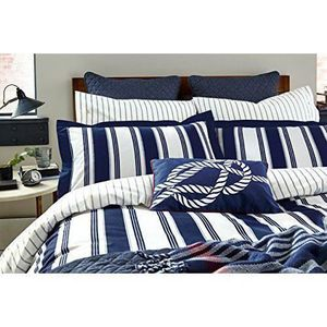 couette bleu marine achat vente couette bleu marine. Black Bedroom Furniture Sets. Home Design Ideas