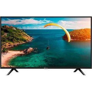 Téléviseur LED Hisense H40B5120 - Smart TV LED 40