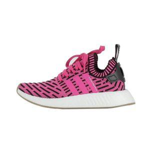 Chaussures Homme Adidas Originals Rose - Achat / Vente Adidas ...
