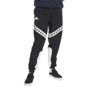 SURVÊTEMENT Kappa Homme Pantalons & Shorts / Jogging 222 Banda