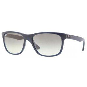 soldes lunettes de soleil homme ray ban