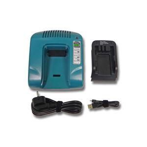 CHARGEUR MACHINE OUTIL Chargeur secteur 220V pour Black & Decker CD14SFK,