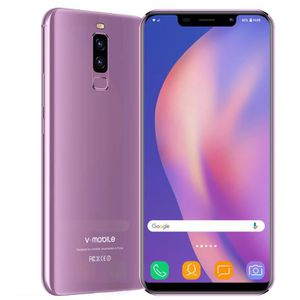 SMARTPHONE Smartphone 4g pas cher V·MOBILE S9 Plein écran HD+