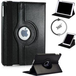 HOUSSE TABLETTE TACTILE Housse iPad 7 10,2