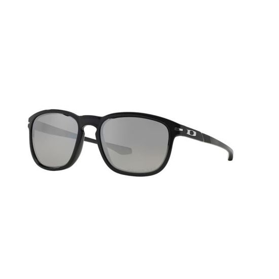 Oo9223 Achat 922314 Enduro Oakley De Lunettes Taille55 Soleil v8n0mNOw