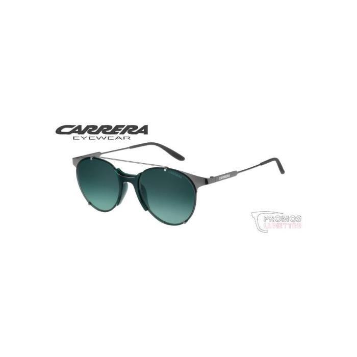 Lunettes de soleil CARRERA 128/S KJ1 (PL)